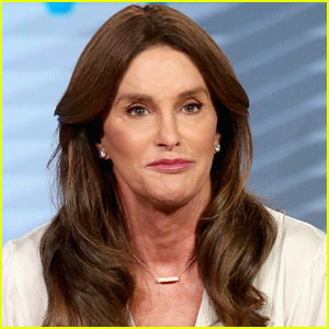 caitlyn-jenner-i-am-cait-season-two